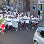 olympic_day_run_07_231