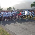 olympic_day_run_07_244