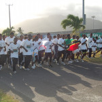 olympic_day_run_07_245