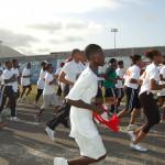 olympic_day_run_07_246