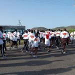 olympic_day_run_07_248