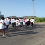 olympic_day_run_07_249