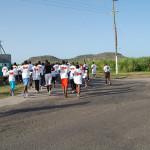 olympic_day_run_07_250