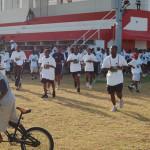 olympic_day_run_07_252