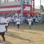 olympic_day_run_07_253