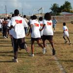 olympic_day_run_07_255
