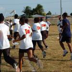 olympic_day_run_07_257