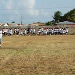 olympic_day_run_07_260