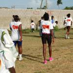 olympic_day_run_07_265