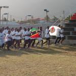 olympic_day_run_07_266