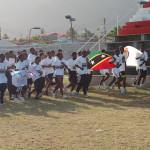olympic_day_run_07_267