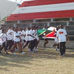 olympic_day_run_07_269
