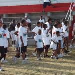 olympic_day_run_07_277