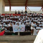 olympic_day_run_07_312