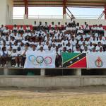 olympic_day_run_07_314