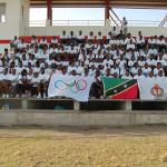 olympic_day_run_07_315