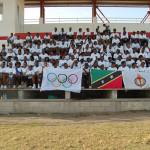 olympic_day_run_07_316