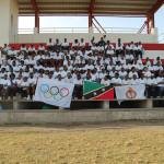 olympic_day_run_07_317