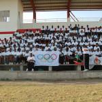 olympic_day_run_07_318