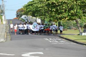 olympic_day_run_13_089