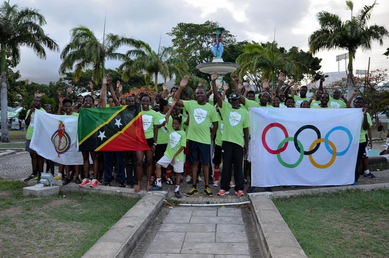 olympic_day_run_15_061
