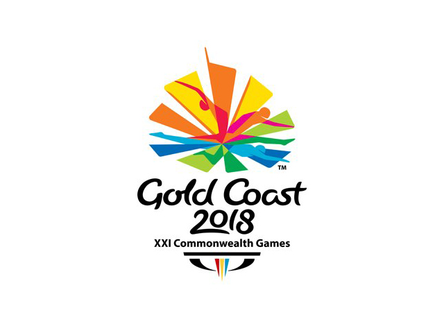 GoldCoast2018-2