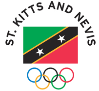 St. Kitts and Nevis Olympic Committee